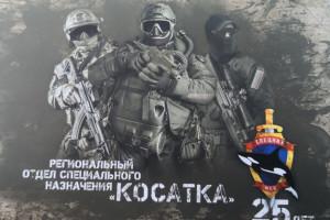 Мурманской «Косатке» - 25
