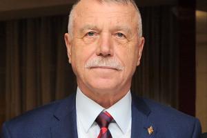 Ушёл из жизни первый командир Краснодарской «Альфы» п-к Геннадий Кузнецов
