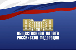 Участие в заседании Общественного совета при федеральной службе по надзору в сфере транспорта